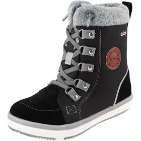 Reima Freddo Boots Kids black